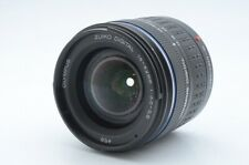 Excellent+ condition OLYMPUS ZUIKO DIGITAL 14-42mm F3.5-5.6 Lens from Japan
