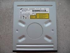"""Apple 678-0614A GH80N Mac Pro 5.1 SATA 5.25"""" SuperDrive super multi DVD Rewriter"""