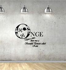 Pegatinas y plantillas de pared vinilos color principal negro personalizado para el hogar