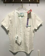Ladies Cute T Shirt Size 8-10 New With Tags