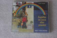 Hey - Moja i Twoja Nadzieja - Cegiełka na rzecz ofiar powodzi CD POLISH RELEASE