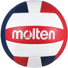 Authorized Retailer of Autograph Volleyball - Molten Mini