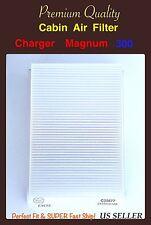 CABIN AIR FILTER Charger Magnum Chrysler 300 OEM Quality C35677 04596501AB