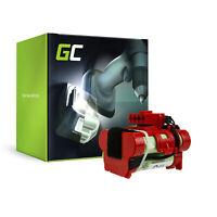 GC Akku für Gardena 04071-60 04071-62 04071-64 04071-72 (1.5Ah 18V)
