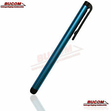 Penna PEN per iPhone Tablet Smartphone Telefono Touch Pennino Samsung HTC