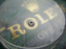 Authentic ROLEX Setting Wheel Caliber 1530 - Part #7887 * NEW *