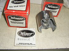 kohler k 440 2rs  67.75mm pistons LC  rings forged wiseco 2103 free shipping