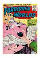American Comics Group