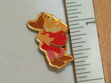 Doc Dwarf from Snow White and the 7 Dwarfs Pin (65)
