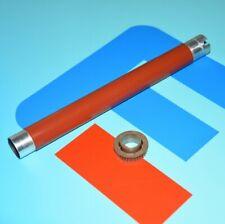 1pc JC66-01078A Upper Fuser Heat Roller for Samsung CLP300 CLX-2160 3175 3175
