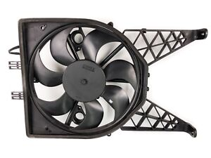 McLaren 650S MP4-12C Cooling Fan Right Fan Assembly Radiator Fh 11L0280CP