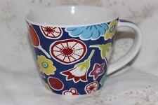 Cup Mug Tasse à café Couture Rumba Queens