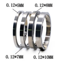 10M 18650 Li-ion Battery Nickel Sheet Plated Steel Belt Strip Weld Connector