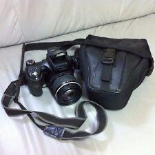 fujifilm FinePix S6500 fd Digital Camera