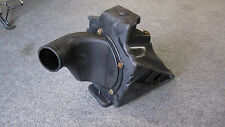 KTM AIR BOX FOR KTM 250 - 300 (SEE BELOW FOR FITMENT)