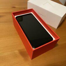 Telefono cellulare smartphone OnePlus 7, mirror gray, 6 GB ram + 128 GB storage