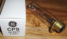 CPS PHOTO, PROJECTOR, STAGE, STUDIO, A/V LAMP BULB ***FREE SHIPPING***