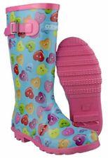 Scarpe multicolori per bambine dai 2 ai 16 anni Numero 38,5