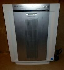 Winix 5500 Hepa Air Cleaner Purifier PlasmaWave Technology w/ Remote