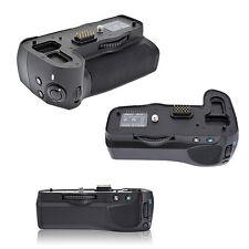 Poignée Batterie Grip pour Pentax K7 K5 Appareil Photo / D-BG4 D-LI90