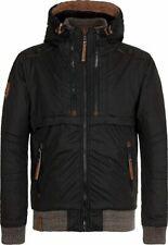 Naketano Gefütterte Jacken günstig kaufen | eBay