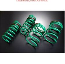 Tein SKQ60-AUB00 S.Tech Spring Kit For 2015-2017 Toyota Camry New