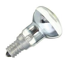 LED Base Edison Bulb E14 Light Holder R39 Reflector Spot Light
