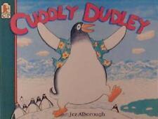Cuddly Dudley, Alborough, Jez, Acceptable Book