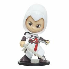 """Ubisoft Creed Collection 5"""" Figures - Altair Action Figure"""