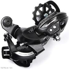 Shimano Tourney RD-TY500 6/7-Speed Rear Derailleur Road MTB Bike Direct-Attach