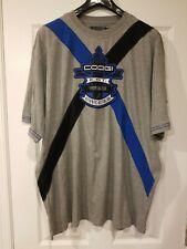 Coogi Australian Short Sleeve T-Shirt - Mens - XXXL