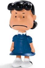 Snoopy et les Peanuts figurine Lucy 5,5 cm Schleich 220089