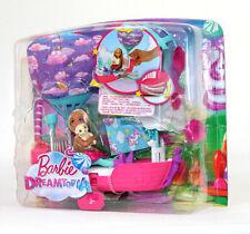 Mattel Barbie Chelseas Traumboot
