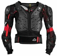 ACERBIS KOERTA 2.0 BODY ARMOUR SUIT PROTECTOR JACKET MOTOCROSS MX ENDURO CHEAP