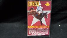 Country Stars Vol. 4 - 10 Big Hits By The Original Artists