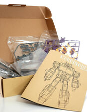 Warbotron WB-01F X-Ray Shockwave,Special Price!