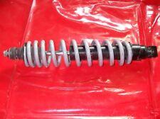 36tkm Showa B0173 Stoßdämpfer vorn suspension amortisseur FEDERBEIN BMW R1150GS