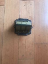 1986-87 Kawasaki KDX200 Reed Cage Same Day Shipping