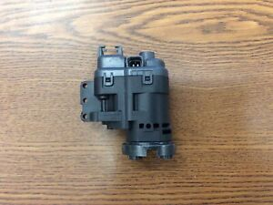 2015 2016 2017 2018 Infiniti Q70 Q70L mirror FOLDING ACTUATOR motor Right
