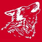 Schrauben Wolf