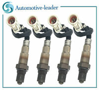 4X Upstream Downstream Oxygen Sensor 234-4401 For Ford F-150 4.2 4.6L 5.4L 04-06