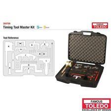 TOLEDO TIMING TOOL KITS FOR Mercedes 200 Series 220 E 09/93-2.2L (M111.960)