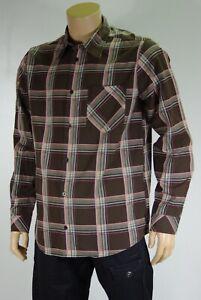 chemise homme CARHARTT supplier Actor Shirt