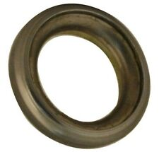 FORD OEM Steering Column-Bearing F4DZ3517A upper small