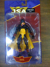 DC Direct JSA JUSTICE SOCIETY OF AMERICA Hourman Figure NEW Free Ship US