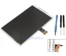 ECRAN LCD POUR SAMSUNG GALAXY TREND S DUOS S7560 S7562 + OUTILS DISPLAY SCREEN