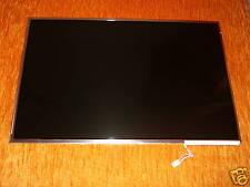 "15,4"" TFT Display Samsung R505 R 505 NP-R505  NP-R505H"