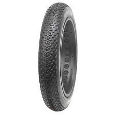 Neumático FATBIKE KENDA GIGAS 26 x 4.0