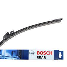 VW Tiguan 5N SUV Bosch Aerotwin Rear Window Windscreen Wiper Blade