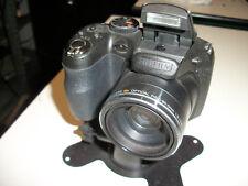 FOTOCAMERA FUJI   S 2700 HD FINE